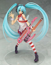 Vocal Series 01 Hatsune Miku Greatest Idol Ver. 1/8 Scale Figure