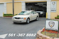 Lincoln : Other 4dr Sdn V6 A
