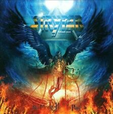 Stryper - No More Hell to Pay  (CD, Nov-2013, Frontiers Records (UK) FR CD 622
