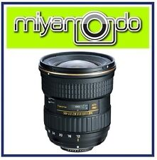 Tokina 12-28mm f/4 Pro DX Lens for Nikon Mount