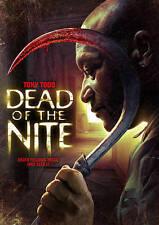 Dead Of The Nite,New DVD, Simon Bamford, Cicely Tennant, Gary Mavers, Joseph Mil