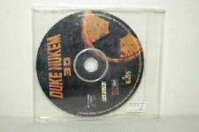 DUKE NUKEM 3D GIOCO USATO PC CD ROM VERSIONE INGLESE GD1 47891