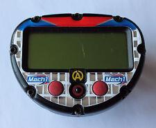 MACH 1 stile GEL AUTOADESIVO PER Alfano PRO-per karting