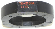 MAGNETIC COIL TG-2168A 7741 TG2168A