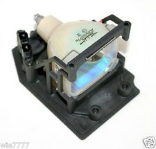 DUKANE456-222 Projector Lamp with OEM Original Philips UHP bulb inside