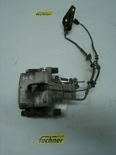 Bremssattel HR Jaguar XF J05.CC9 2,7l ATE 35 1 Kolben brake caliper rear axle