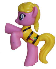 """My Little Pony (Blind Bag) Cherry Berry """"Wave 17"""" with Card"""