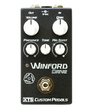 XTS Winford Drive Overdrive Brand New From Dealer! FREE S&H in the US!