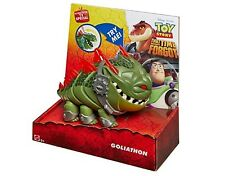 Mattel Disney Pixar Toy Story That Time Forgot Figure GOLIATHON - NEW