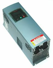 Honeywell CXS0050HPV35G2I1 [PZ5] Inverter Tested With Warranty