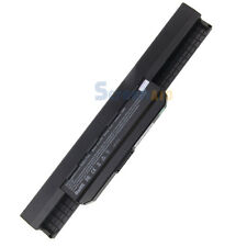 New 5200mAh Battery for ASUS A43SA A43SJ X43 A53 A53B A53E K43 K43BY K53 K53E