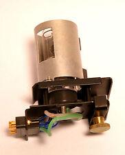 Deuterium Lampen Modul mit D43-001766 Lampe von Heraeus Stecker: MS14PM-1