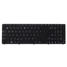 New Keyboard For Asus G51 G51J G51J3D G53JD G51JX G51VX G53 G53JW G53SW G53SX