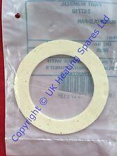 Potterton Gold H15 H18 H24 & 30 FSB Boiler Fan To Manifold Gasket 247710