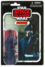 Star Wars Senate Guard Vintage Collection Action Figure