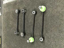 Jeep grand cherokee wh wk commander anti roll bar sway bar link front arrière