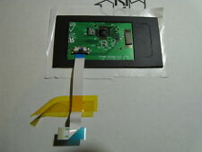 Samsung touchpad Board & Ribbon 920-000660 - Samsung q45 r40 r41 r45 r50 r55 Top