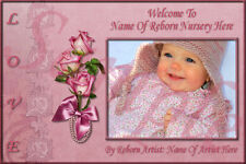 ~~PINK ROSE REBORN AUCTION TEMPLATE WITH OR WITHOUT MUSIC+FREE LOGO~~DOUA