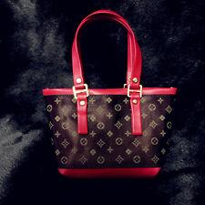 handmade purse bag for fashion royalty silkstone barbie dolls a5