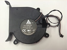 USED 922-8673 607-2900 Fan / Blower for Apple LED Cinema Display (24-inch) A1267