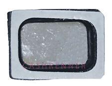 Discado altavoces Ringer música timbre speaker Sony Xperia z1 Compact