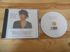 CD Indie Chloe Charles - Find Her Way (1 Song) Promo MAKE MY DAY jc