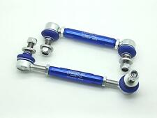 SUPERPRO SWAY BAR LINK KIT HEAVY DUTY FOR NISSAN PATHFINDER R50 97-04 FRONT