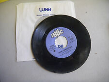 FLUDD i'm on my way / great expectations  ATTIC    45