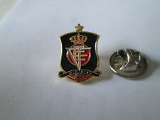 a11 SPAGNA federation nazionale spilla football calcio‎ soccer pins badge spain