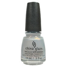China Glaze Nail Polish Lacquer 83620 Pearl Jammin' 0.5oz/14ml