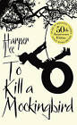 To Kill A Mockingbird 50th Anniversary Special Edition Harper Lee Classic Book