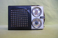 Transistorradio - Signal-601 - Made in USSR - keine Funktion