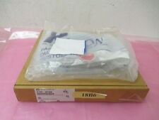 AMAT 0150-02486 Cable Assy, ENET 50FT, VDI Control to MF, Harness, 413843