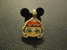 DISNEY DISNEYSTORE.COM WRECK IT RALPH SUGAR RUSH CANDLE HEAD MINI PIN LE 300