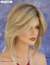 """""""MAY"""" RENE OF PARIS NORIKO WIG  *SUGAR CANE R *NEW IN BOX WITH TAGS 532"""