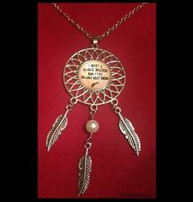 "JOHNNY CASH MUSIC LYRICS ""I KEEP A CLOSE WATCH ON THIS HEART OF MINE"" NECKLACE"