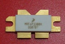 freescal MRF6P3300H RF RF Power Field Effect