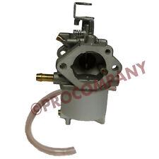 Golf Cart Part Carburetor For Club Car DS& Precedent 1998-UP  FE350 Engine