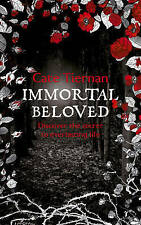 Immortal Beloved: Bk. 1 by Cate Tiernan (Paperback, 2010) New Book