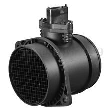 MAF Mass Air Flow Sensor Meter For Volvo S80 V50 S40 C70 V70 XC 0280218088 NEW
