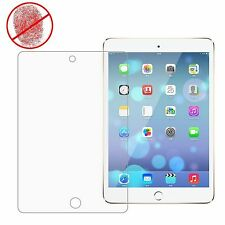 3x Pellicola protettiva display anti glare OPACA per Apple iPad Pro 12 pollici