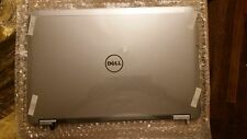 07PGW5 NEW Genuine Dell Latitude 6540 LCD Cover Top Lid Hinges Assembly 7PGW5