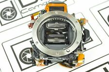Sony A390 Mirror Box Assembly Replacement Repair Part  DH8710