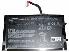 New Genuine Dell Alienware M11x Laptop Battery PT6V8