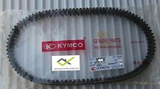 KYMCO DOWNTOWN300/350/SHADOW/PEOPLE GTi300/K-XCT300/KAWA.-J300 ORIGINAL CVT BELT
