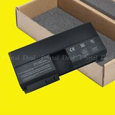 6600mAh High Capacity Battery for HP 437403-541 431325-321 437403-321 437403-361