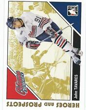 2003-05 07-08 ITG HEROES AND PROSPECTS Hockey Pick 10 Cards To Complete Your Set