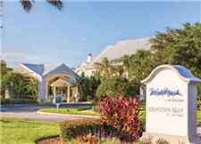 Wyndham Orlando Kingstown Reef July 1st (7nights) 2 Bedroom
