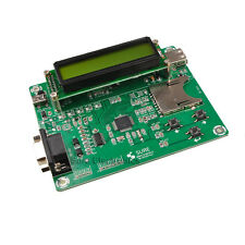 Advancer USB Storage Demo Board - PIC24F256GB106 MCU Programmable