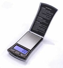 Digital Pocket Scale AWS IDOL-1KG American Weigh Scales 1000g x 0.1g Gram Ounce